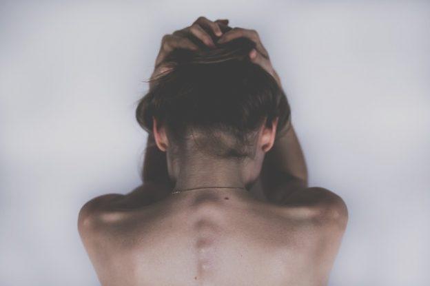 kiropraktor i københavn mod rygsmerter