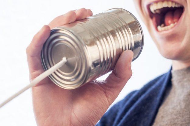 nlp roskilde kommunikation
