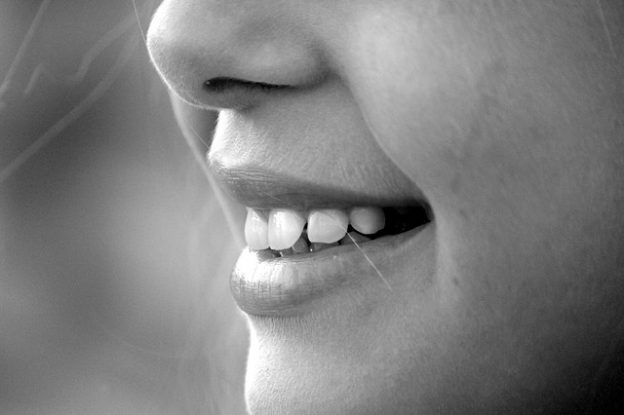 tandretning